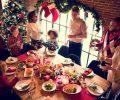 10 dicas para ouvir melhor nestes feriados