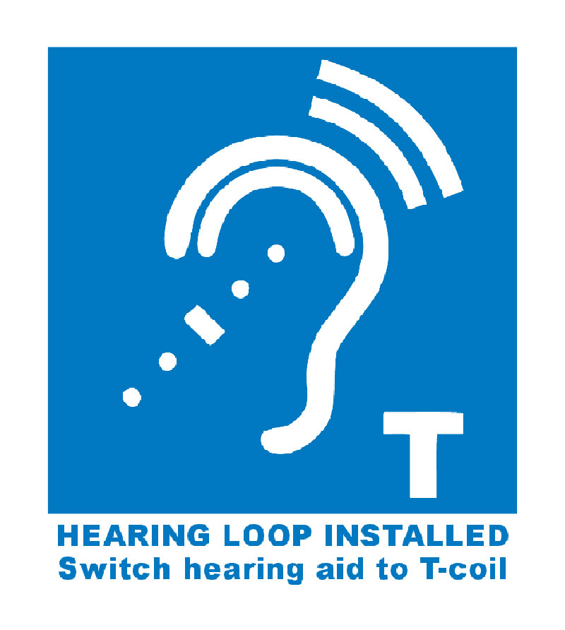 Assistive Listening Devices for Work or School