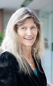 Ingeborg Hochmair MED-EL