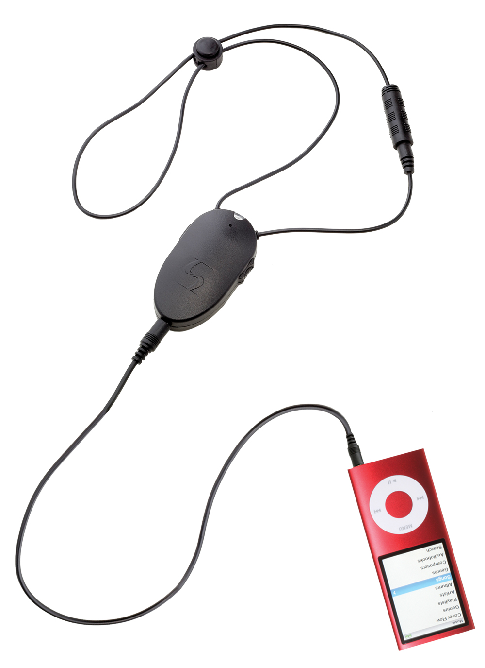 All About Assistive Listening Devices for Cochlear Implants