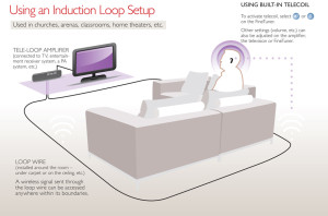 ald-Induction-Loop