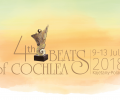 Meet The Deaf Musicians At Beats Of Cochlea 2018