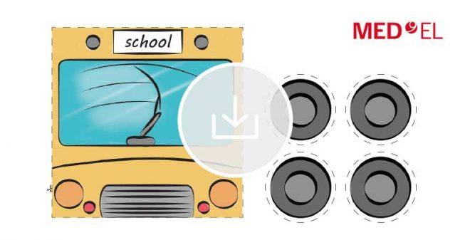 Build A Bus Rehab Download