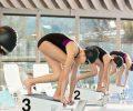 Tips Mendengar dan Berbahasa Selama Belajar Berenang – Lynn Wood