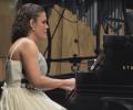 Eneida: Talento sin barreras