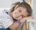 Beneficios para los niños de acceder a tratamientos para la pérdida auditiva