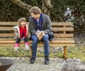 Consejos para aprender múltiples idiomas con un implante coclear