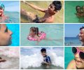 Aproveite o verão com a WaterWear!
