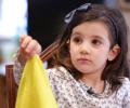 """Rehabilitasi di Rumah : Mengapa Anak Perlu """"Mendengarkan Terlebih Dahulu""""?"""