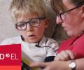 """Rehab at Home: Was ist """"Korrektives Feedback und Erweiterung""""?"""