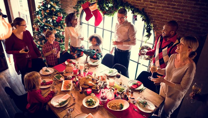 10 Tips To Hear Your Best These Holidays