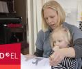 Rehabilitasi di Rumah – Memanfaatkan Masalah untuk Mengajarkan Anak Bahasa Baru