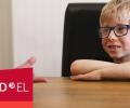Rehab at Home: Wie kann Sabotage die Sprachfähigkeiten meines Kindes verbessern?