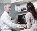 10 preguntas para hacerle al cirujano de tu Implante Coclear