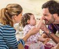 7 cosas que los padres aman de SONNET 2