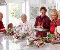 10 dicas para aproveitar as férias e as festividades com seu IC