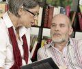 Rehabilitasi untuk Dewasa : Praktik Mendengar dengan Implan Rumah Siput (3)