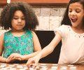 Permainan Untuk membuat Anak Gembira saat Rehabilitasi di Rumah Aja!