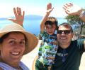 12 aylıkken çift taraflı koklear implant – Fırat'ın hikayesi