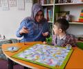 Evde Rehabilitasyon: Çocuğumu Düşünceler ve Duygular Hakkında Nasıl Eğitebilirim?