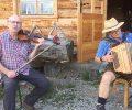 Mit Musik und Cochlea-Implantaten zu neuen Freunden