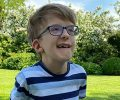 How BONEBRIDGE Helps My Son With CHARGE Syndrome: Experiences From a Mom