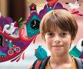 11 Alasan Kenapa Bonebridge Cocok untuk Anak Anda