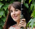 """""""Having my second implant was pretty mind-blowing"""": Ruth's Journey to Music"""