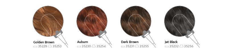 SONNET DL-Coil Design Covers