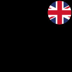 myMED-EL United Kingdom
