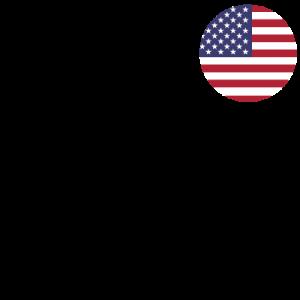 myMED-EL Shop United States