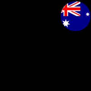 australia-mymed-el_shop