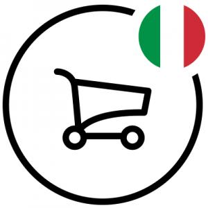 Italy myMED-EL Shop