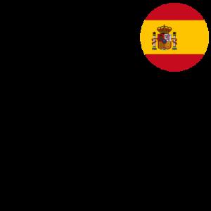 MyMED-EL Shop Spain