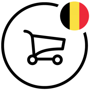 MyMED-EL Belgium