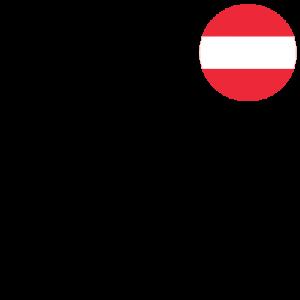Austria MyMEDEL Shop