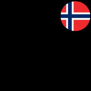 Norway MyMEDEL Shop