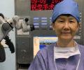 Ein kombinierter Ansatz in der Behandlung angeborener Mikrotie und Atresie: Gastbeitrag von Professor Zhao