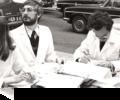 Espíritu pionero y pasión: Treinta años de investigación traslacional
